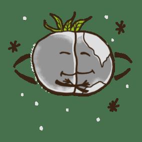 ICON_HUERTUMnew-medio ambiente